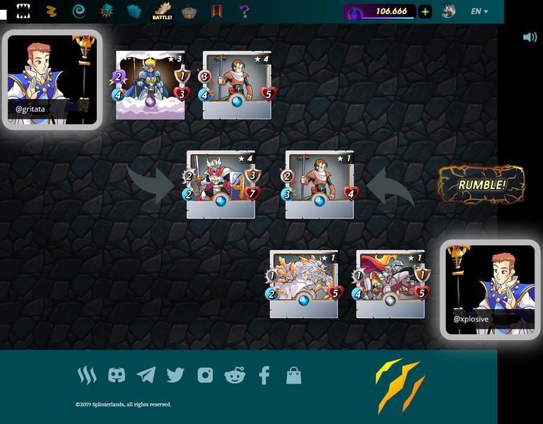 Screenshot_2019-08-06 Splinterlands - Collect, Trade, Battle .png