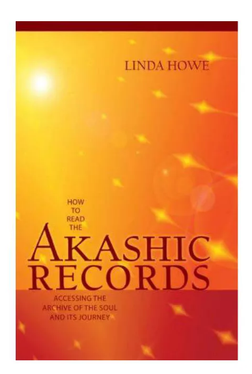 Screenshot_20201016 How to Read the Akashic Records  by Linda Howe Paperback.png