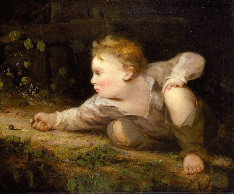 David_Gilmour_Blythe__Boy_Playing_Marbles__1978.123__Smithsonian_American_Art_Museum.jpg