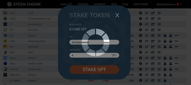 Screenshot_20191213 Steem Engine  Smart Contracts on the STEEM blockchain.png