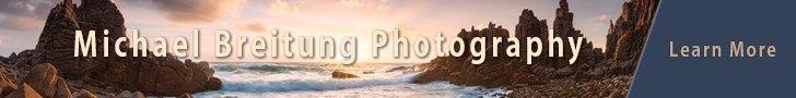 Michael Breitung Photography