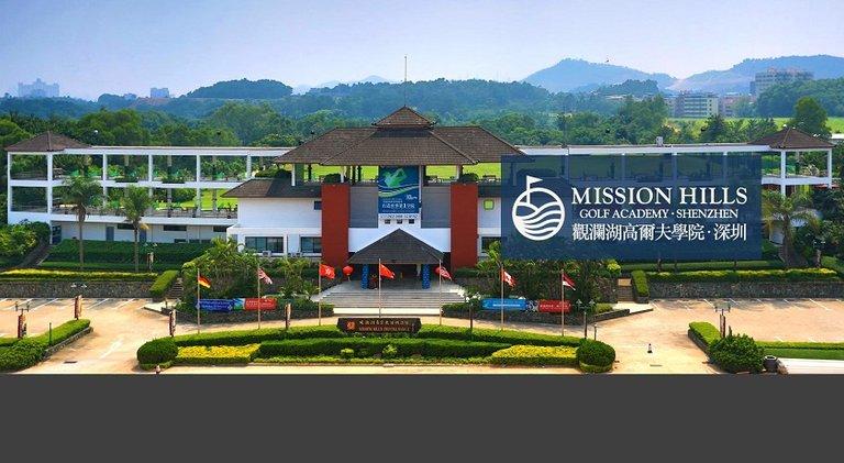 Mission-Hills-Golf-Academy-China.jpg