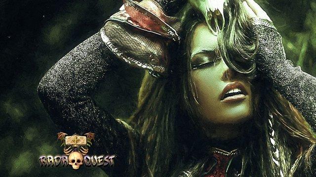 MiafirDreamCatcher_Header_Axeman.jpg