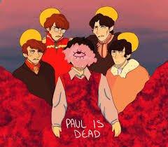paul is dead fan art 4.jpg