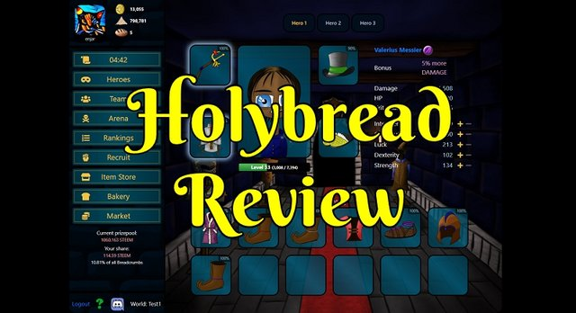 Holybread browser rpg game.jpg