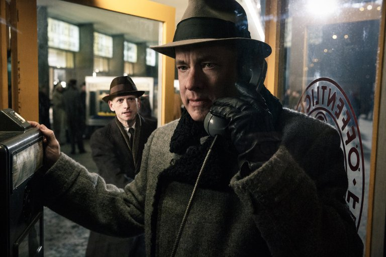 movies-spies-10162015-superJumbo.jpg