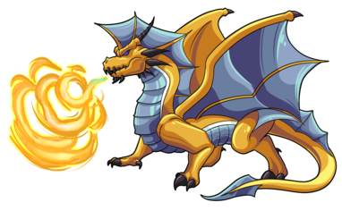 X28+-+Gold+Dragon+2+smaller+left.png