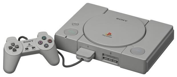 71515-20-aniversario-playstation.jpg