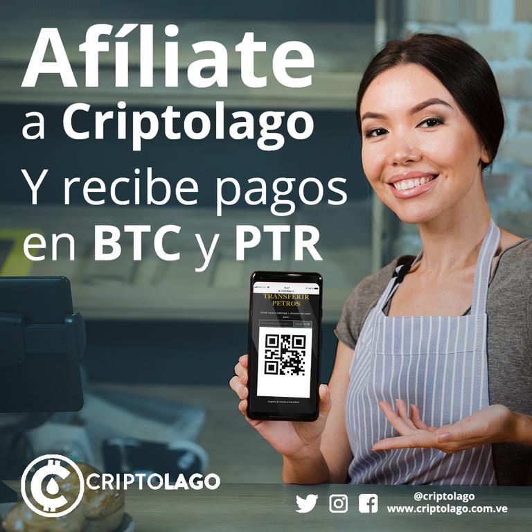 Criptolago_Comercios afiliados.png