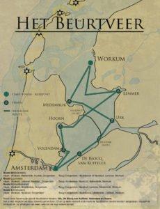 Beurtveer-route-784x1024-230x300.jpg