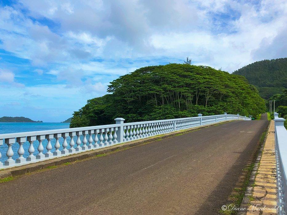 bridge between two islands.jpg