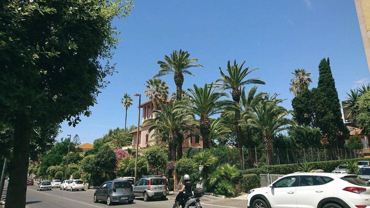 streets of santa marinella.jpg