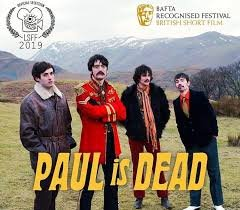 paul is dead bafta image.jpg