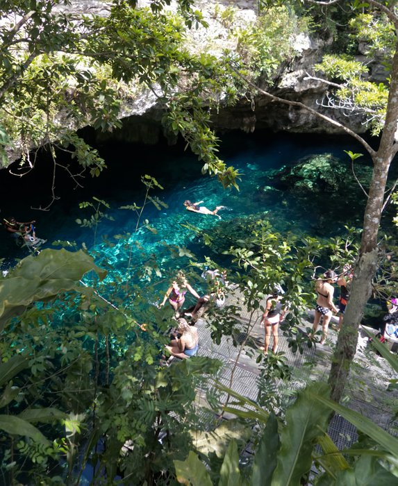 P7170275-grand-cenote-from-above.jpg