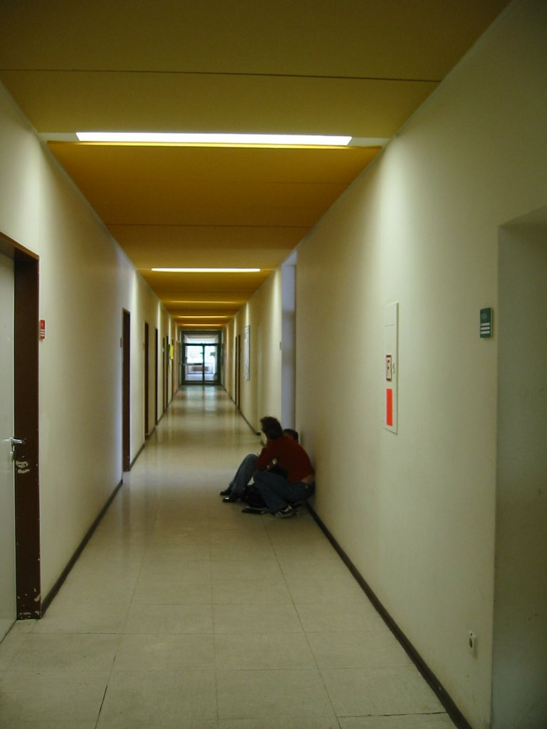 corridor-at-university-2-1492723.jpg