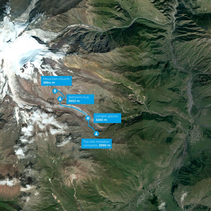Expedition-MountKazbek-day-3-map.jpg