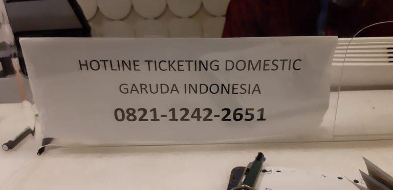 15.garuda-hotline-ticket-number.jpeg