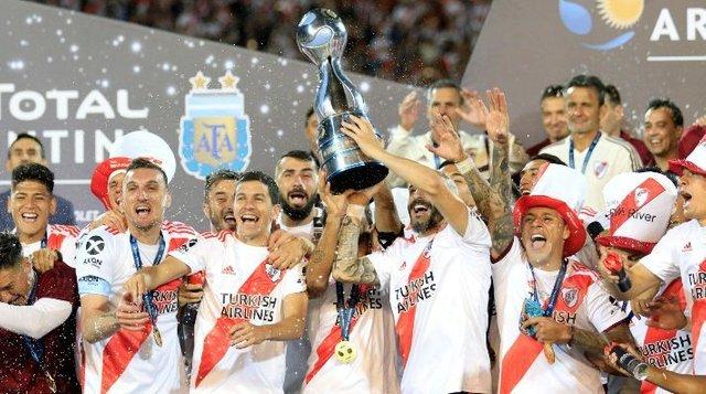 18.-river_campeon_copa_argentina.jpg