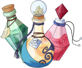 Khymian+flasks+and+potions+small.png