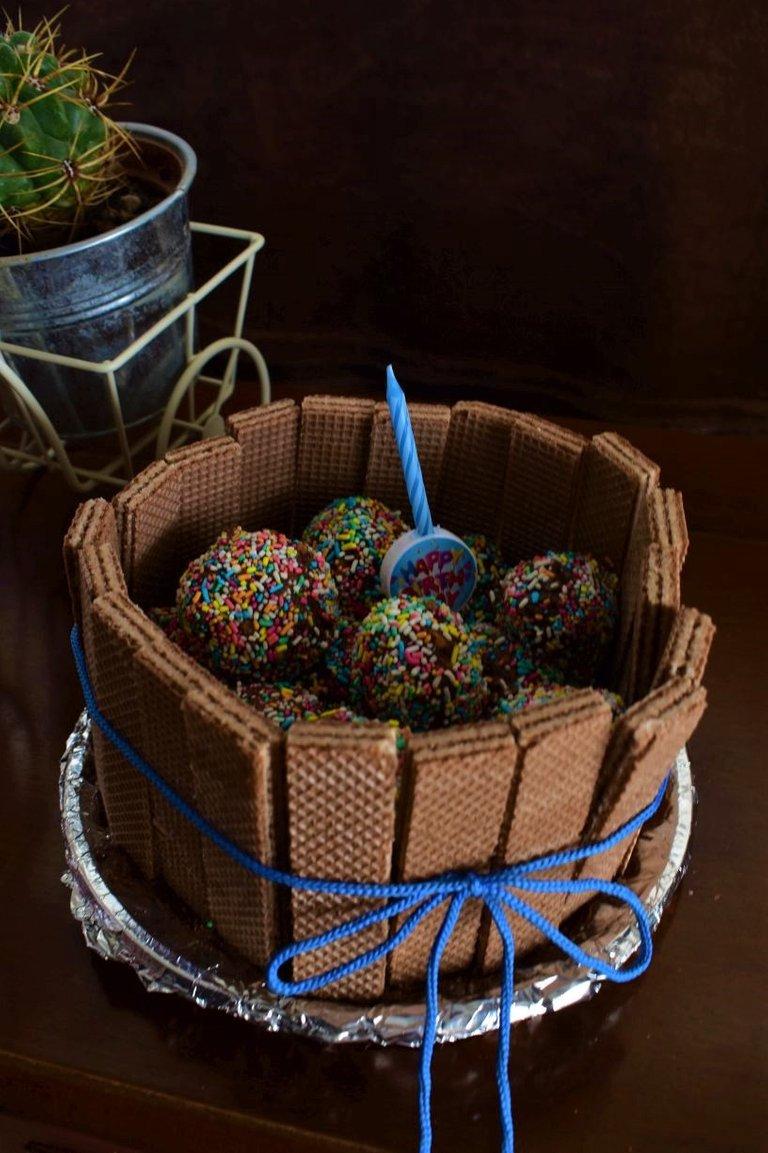ruth-girl truffle cake (1).JPG