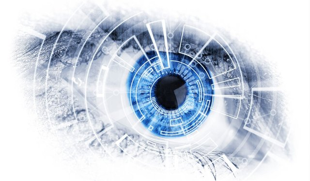 iReviews-bionic-lens-ocumetics_6.jpg