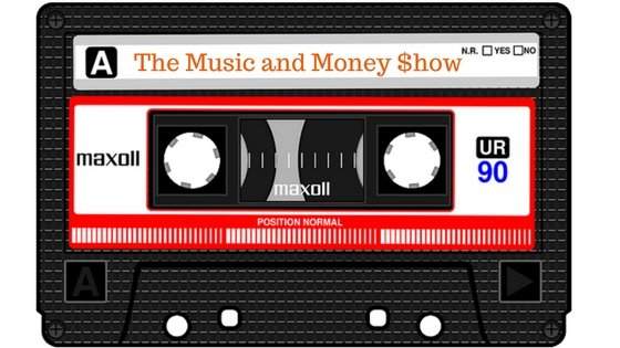 The Music and Money Show.jpg