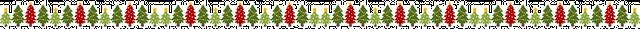 Separador árbol navidad.png