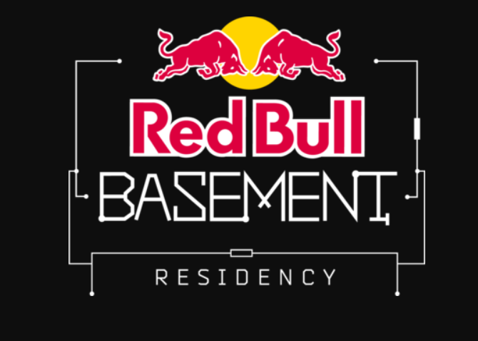 red-bull-basement-residency-logo.png