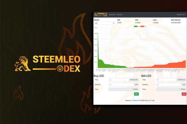 steemleo dex is now live.png