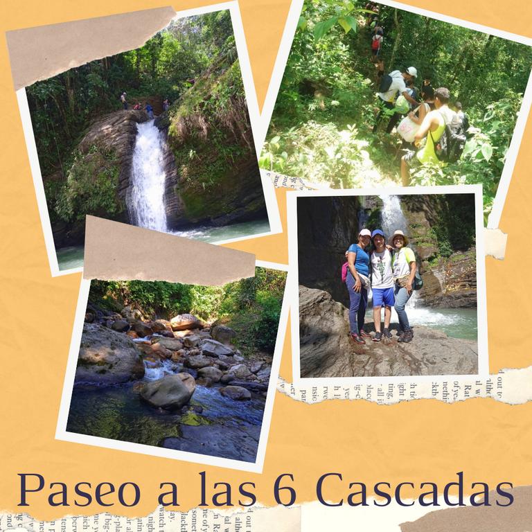 Vacaciones de la familia Solís(1).png