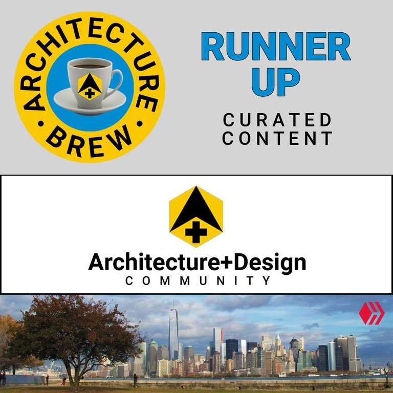 AB CURATION BANNER - RUNNERS UP - NEW.jpg