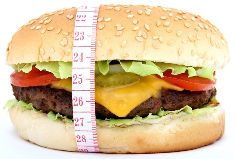 hamburger-beef-cheese-burger-with-tomato-1632322-1279x873.jpg