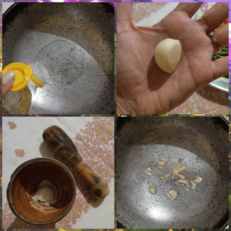 PicsArt_06-11-01.02.26.jpg