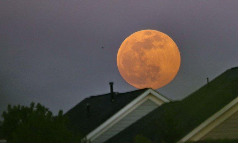 0P2A8451 moon.JPG