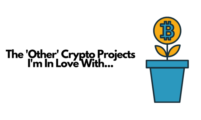 The 'Other' Crypto Projects I'm In Love With....png