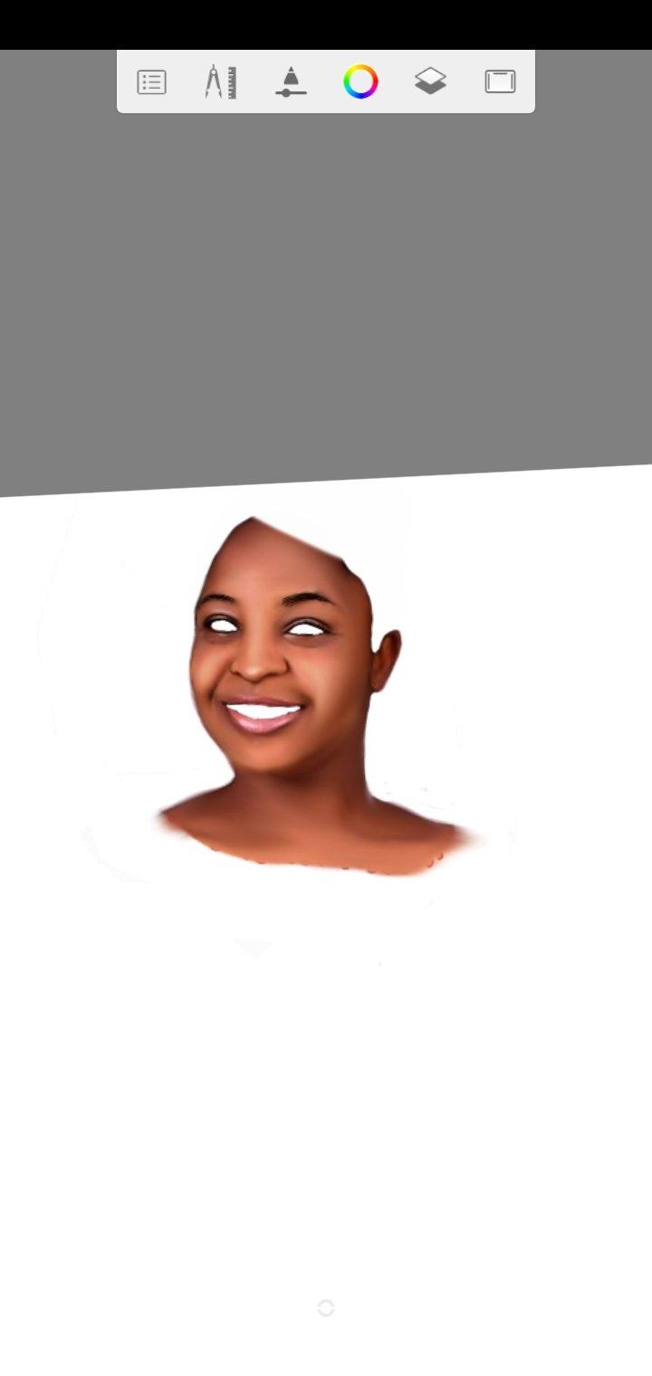 Screenshot_20200527051957301_com.adsk.sketchbook.jpg