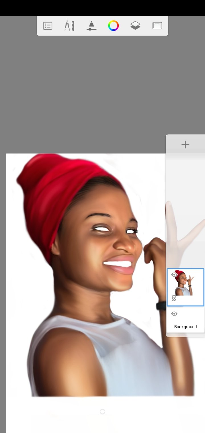 Screenshot_20200528100637962_com.adsk.sketchbook.jpg