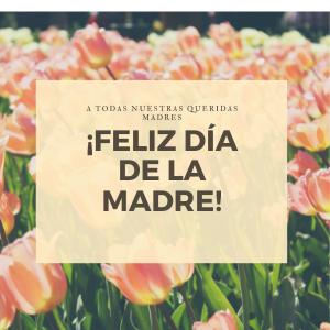 A todas nuestras queridas madres (1).png