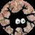 16212163563004824 (1) chiquitita.png