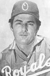 Jerry_Cram_pitching_coach__Omaha_Royals__1980.jpg