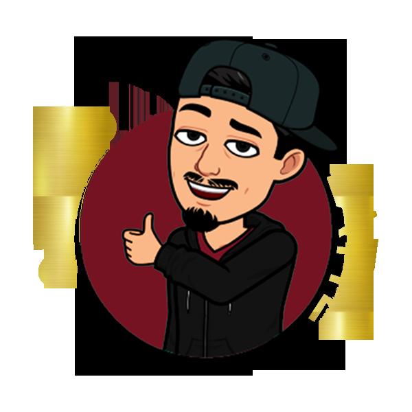 CriptoLatte - Perfil.png