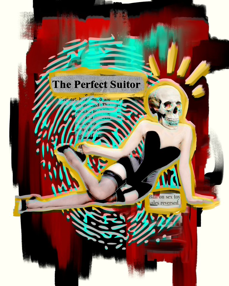 the_perfect_suitor by julia k ponsford peg.jpg
