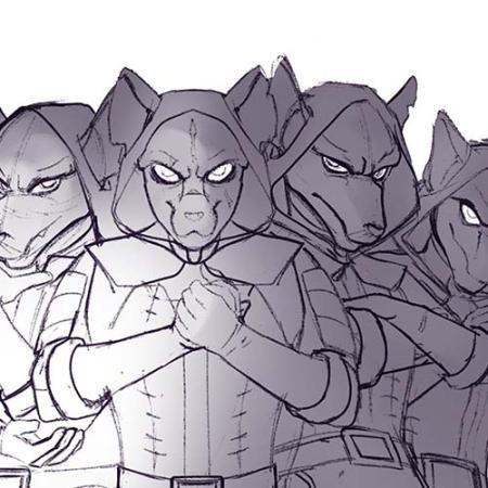 img_venari-assassins.jpg