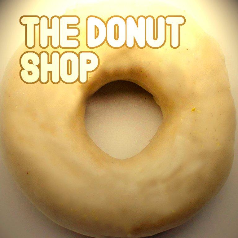 182_the_donut_shop.jpg