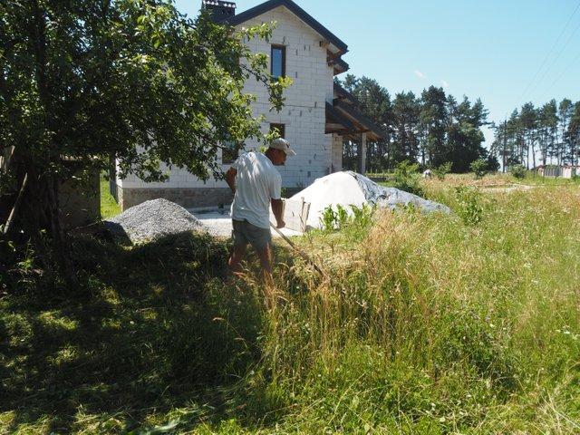 косіння трави 2.jpg