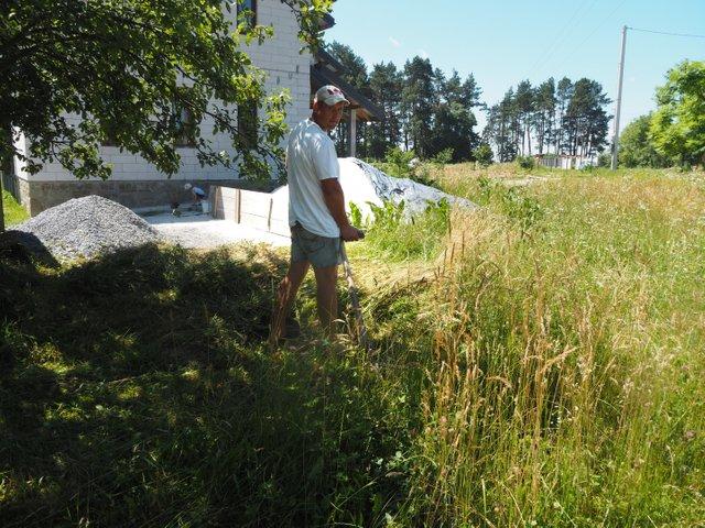 косіння трави 1.jpg