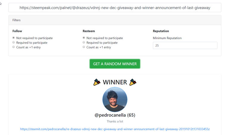 20191018 15_41_21Steem Random Winner Picker.png