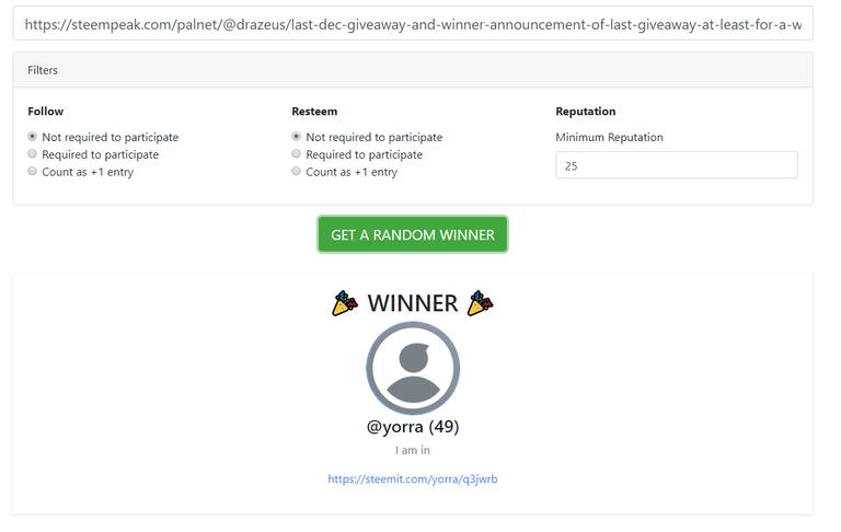 20200112 21_18_55Steem Random Winner Picker.png