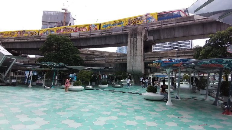 discovery_mall_siam_spet_2020_a9_225.jpg