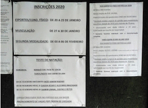 comunicado_piscina_ibirapuera_2020_02.png